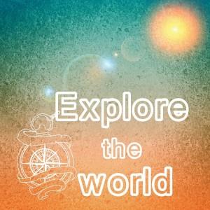 trip-around-the-world-677513_640