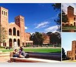 5 Things About UCLA