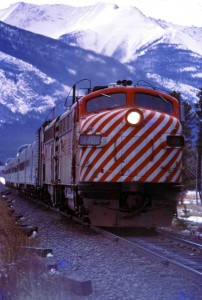 Canadian_Pacific