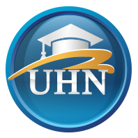 Hotels Near University of Delaware
